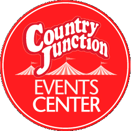 Country Junction Events Center - Lehighton, PA